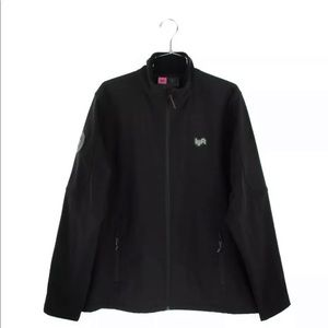 Lyft 1k rides jacket. Brand new with tags. Size M